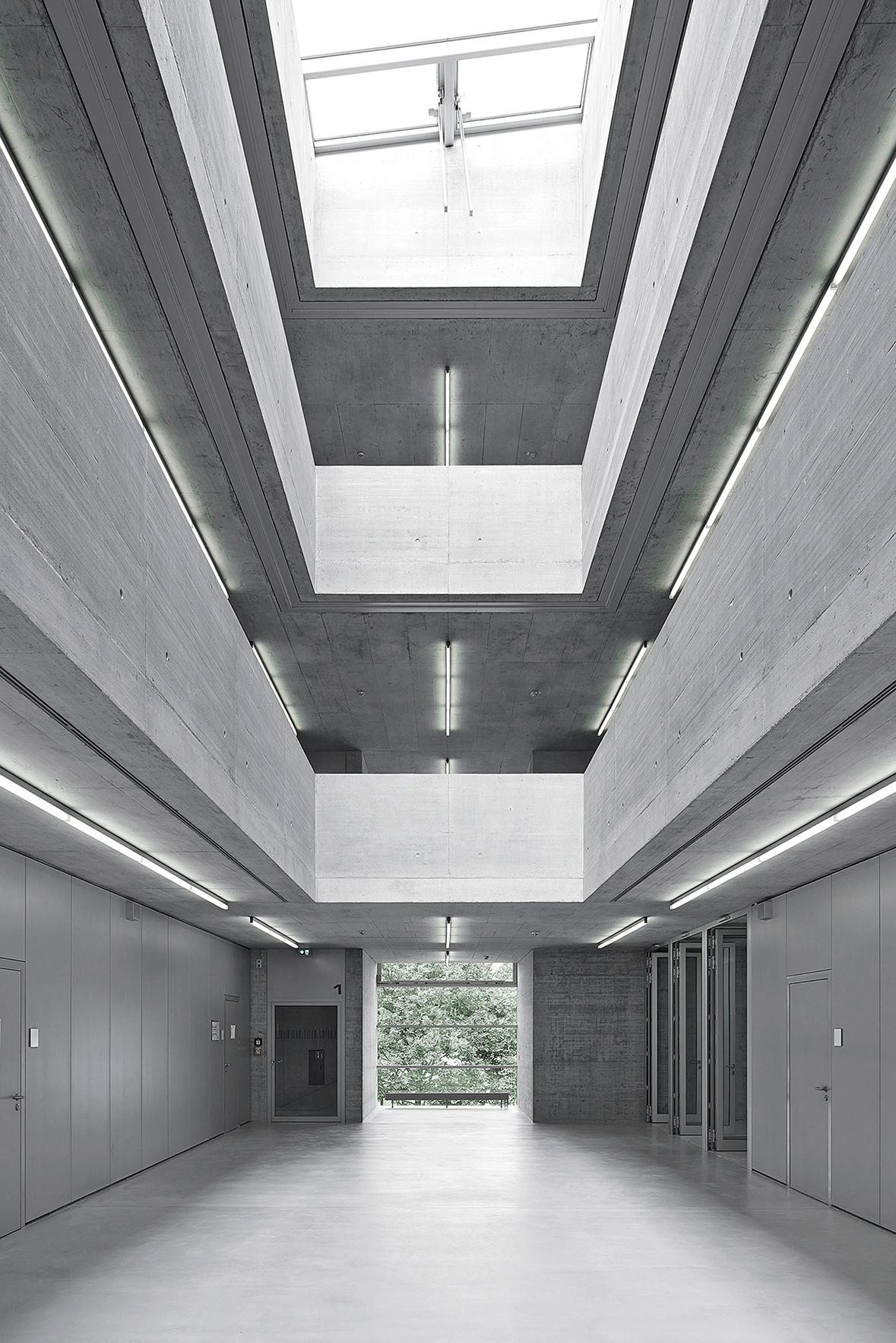 Architects Stuttgart stuttgart tag archdaily