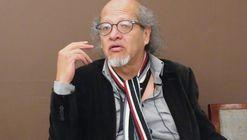 Handel Guayasamín: 'La universidad es inútil para actuar en procesos con los pobres, y eso es gravísimo'