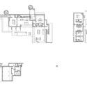FRANKLIN MOUNTAIN HOUSE / HAZELBAKER RUSH