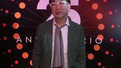 """Toyo Ito: """"As pessoas se orgulham das torres altas, de estar longe da terra... eu não gosto disso"""""""