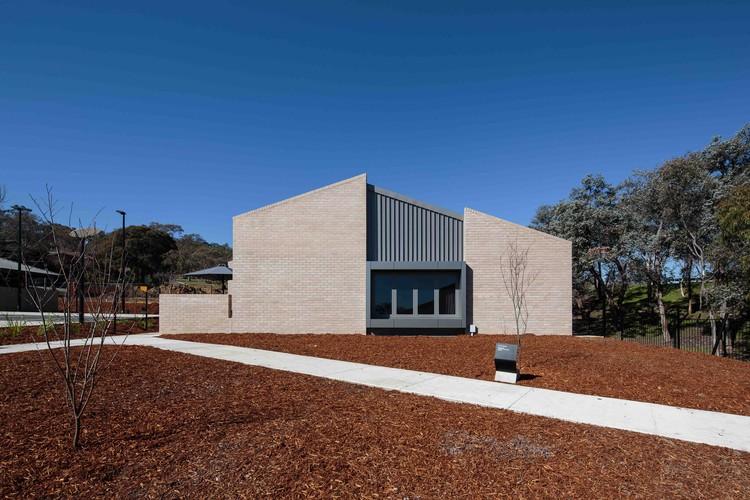 John James Village / DJAS Architects, © Rodrigo Vargas