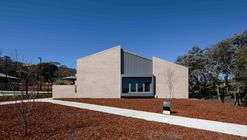 John James Village / DJAS Architects