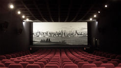 How Architecture Speaks Through Cinema
