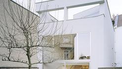 RS29 / Ecker Architekten