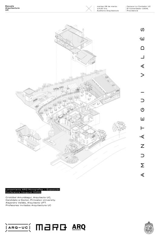 Conferencia | Lanzamiento Monografía Amunátegui Valdés, Trinidad Sanchez