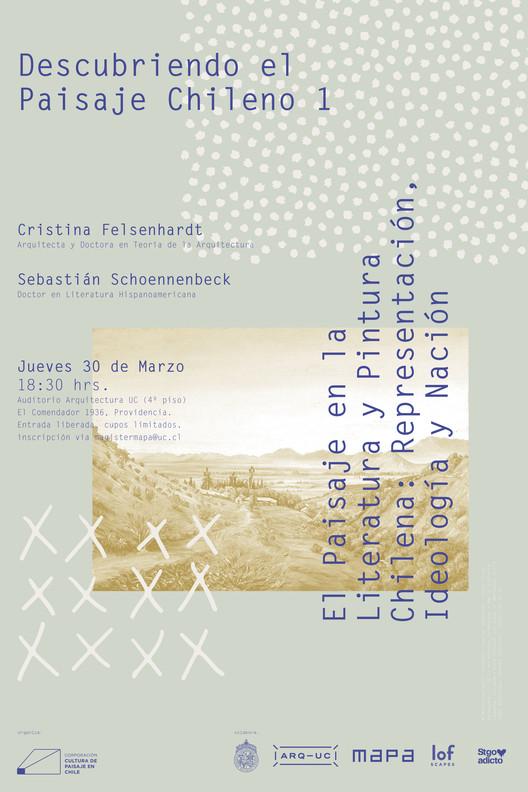 El paisaje en la literatura y pintura chilena: representación, ideología y nación, Trinidad Sanchez