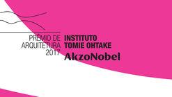 Últimos dias para se inscrever no 4° Prêmio de Arquitetura Instituto Tomie Ohtake Akzonobel