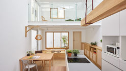 House H / HAO Design