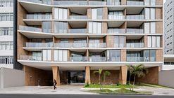 Edificio AVA / Marsino Arquitectura + Marcan Arquitectura
