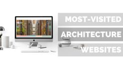 What Are the Most Popular Architecture Websites in the World?