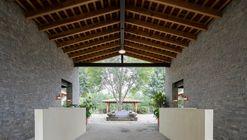 Rancho La Stella / AE Arquitectos