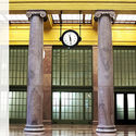 CALL FOR PAPERS: SOCIETY OF ARCHITECTURAL HISTORIANS 71ST ANNUAL INTERNATIONAL CONFERENCE