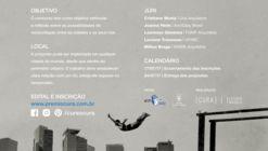 3º Prêmio {CURA} Rios Urbanos busca propostas que qualificam a relação entre os rios e as cidades
