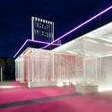 HAVEN'T YOU ALWAYS WANTED …? / M@ STUDIO ARCHITECTS
