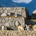 10 ARCHAEOLOGICAL SITES THAT EVERY ARCHITECT SHOULD VISIT IN PERU