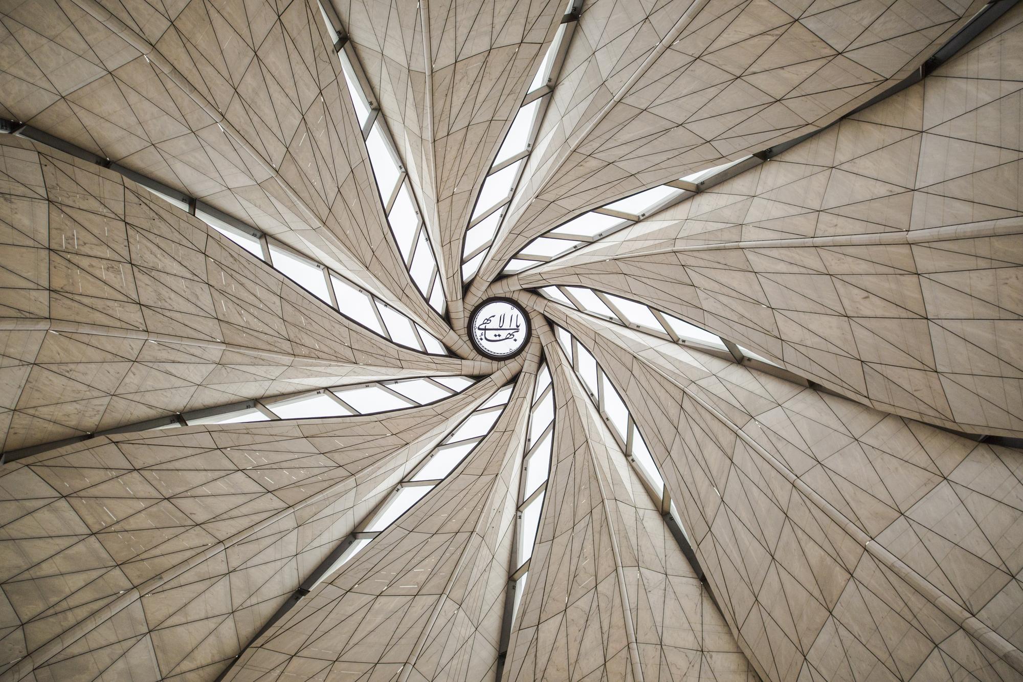 architecture aw raics innovation - HD1500×1000