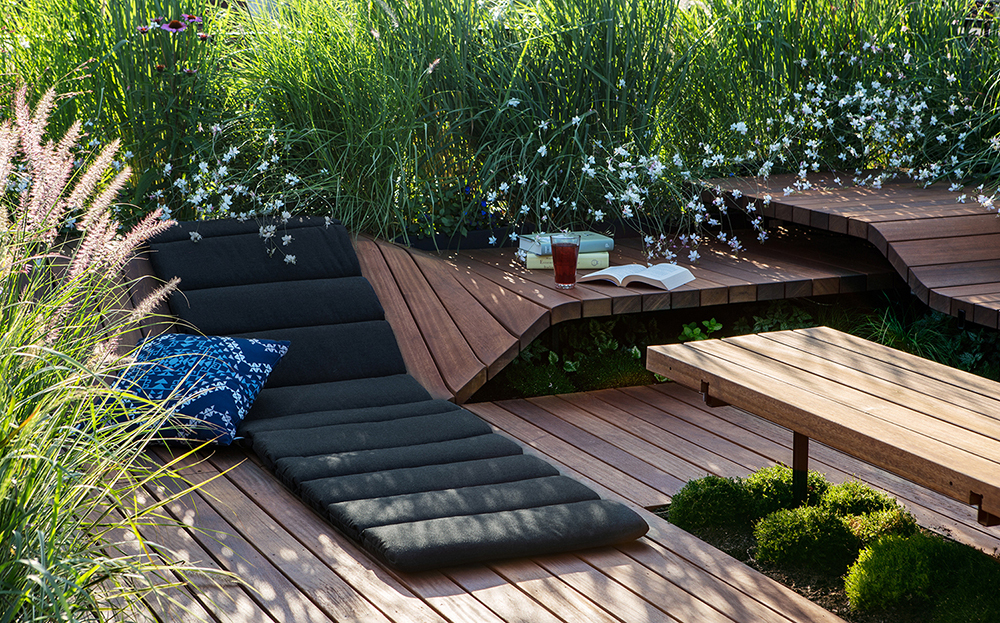 japanese outdoor furniture. Wooden Living-Roof Built With Japanese Joinery Techniques Uses Zero Screws Outdoor Furniture E