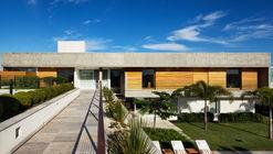 Residência FG / Reinach Mendonça Arquitetos Associados