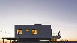 Casa SG  / Taguá Arquitetura e Design
