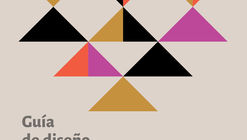 Guía de Diseño Arquitectónico Aymara para edificios y espacios públicos