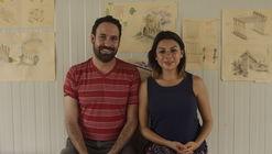 O que um arquiteto pode fazer após um terremoto? Sete lições de RAMA Estudio no Equador