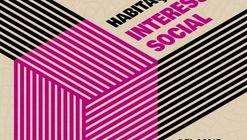 CAU/GO abre edital para projetos de habitação social