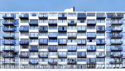 """""""Orden y Progreso"""", una muestra fotográfica que reflexiona sobre las edificaciones modernas en Latinoamérica"""