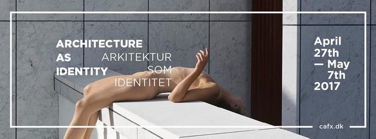 """El Festival de Arquitectura de Copenhague comenzará con el estreno mundial de """"BIG TIME"""" el 26 de abril, Cortesía de Copenhagen Architecture Festival"""