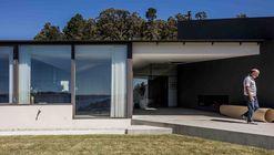Casa Sunnybanks / Core Collective Architects