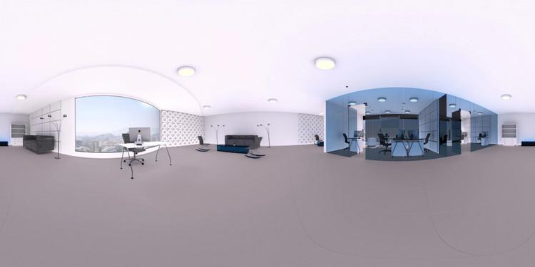 03ca3b62d984b 4 Passos para apresentar seu projeto em realidade virtual ...
