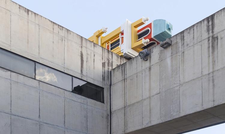 SITU #6 | Pilar Quinteros, Foto: Filipe Berndt. Courtesia: SITU, Galeria Leme