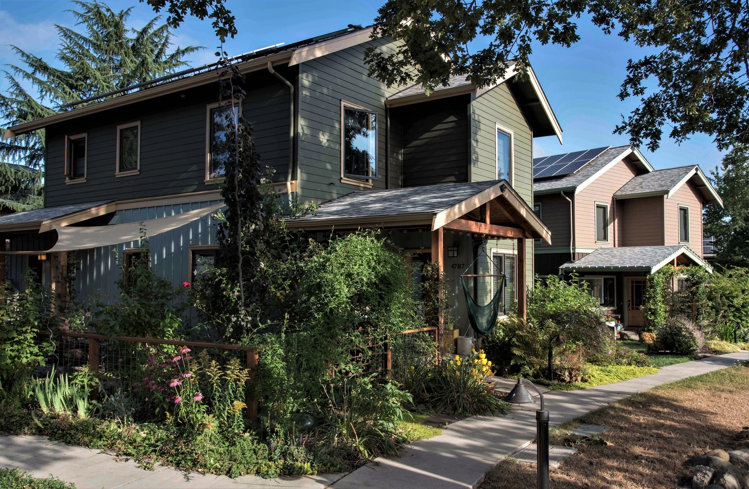 AIA Names the Best Housing Projects of