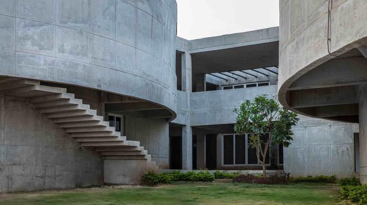 Woxsen School Of Art And Design Hyderabad