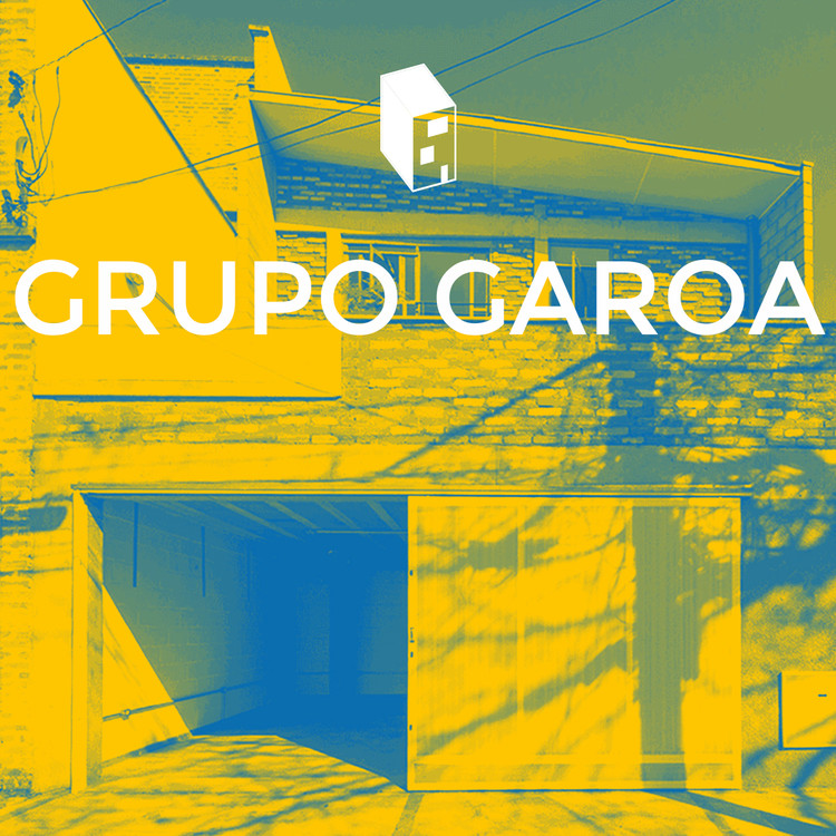 Playlist: Garoa