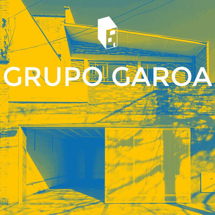 Playlist: Garoa