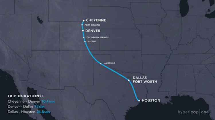 kansas city transportation map with Hyperloop One Releases Map Of 11 Proposed Us Systems on Hyperloop One Us Routes likewise Private Airport Screening Viable Option Us Airports besides Nebraska Rest Area Map as well Hyperloop One Releases Map Of 11 Proposed Us Systems further Regnier Extreme Screen Theatre.