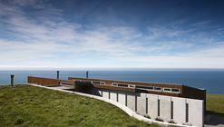 Casa de la Costa Sur / Vaughn McQuarrie Architects