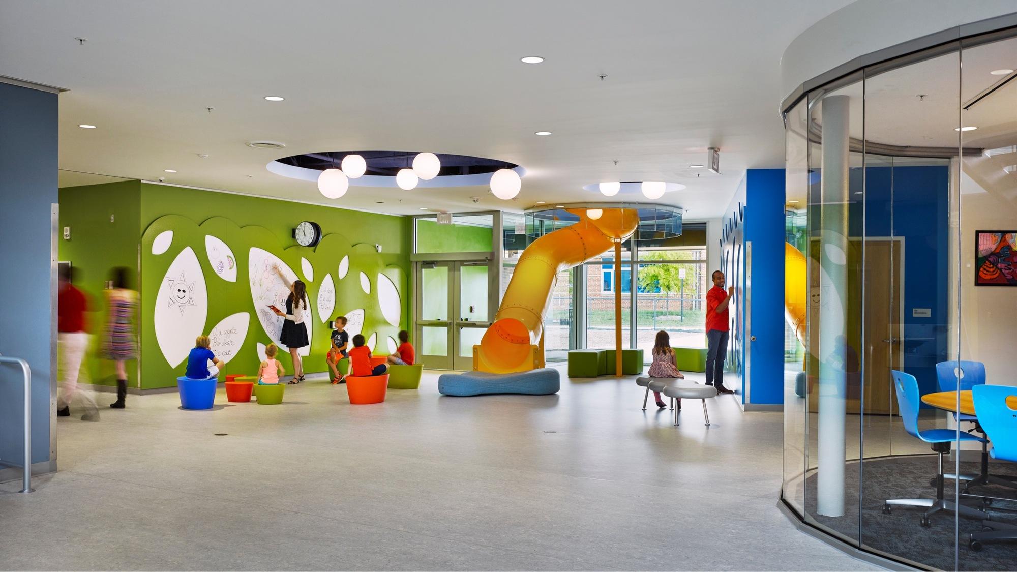 usa in exceptional ideas schools top best europe interior popular design