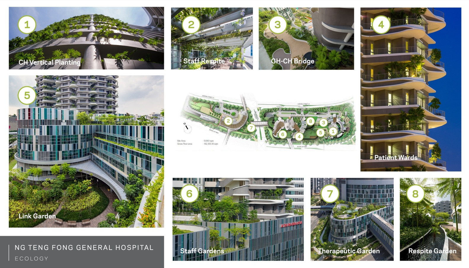 Gallery of AIA Selects Top 10 Most Sustainable Projects of 2017 - 40