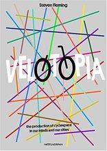 Velotopia: Dutch Cycling