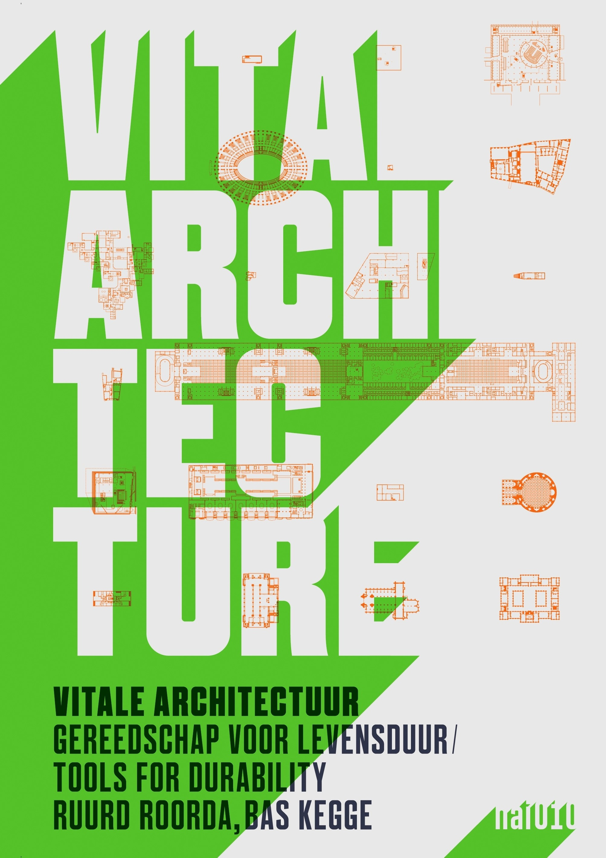 https://www archdaily com/869583/vital-architecture-tools-for
