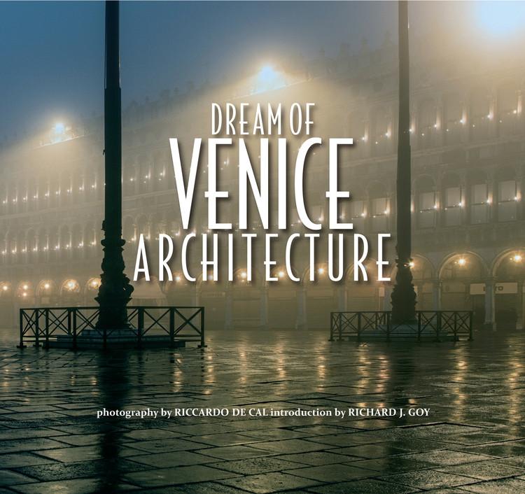 Venice: A Provocative Paradox