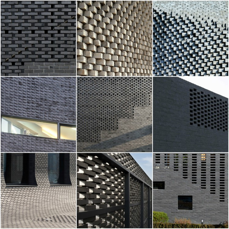 12 Dynamic Buildings In South Korea Pushing The Brick