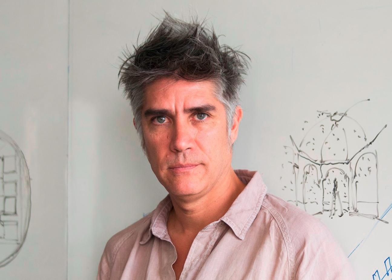 Alejandro aravena wins 2017 gothenburg prize for - Alejandro aravena arquitecto ...