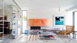North Bondi II Residence  / Tobias Partners