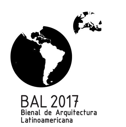 Sigue el streaming de las conferencias de la BAL 2017, vía Bienal de Arquitectura Latinoamericana 2017