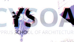 "Call for Applications: ""NOSTOS"" – European Capital of Culture, Art & Architecture"