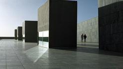 Granite - The Great Contemporary Unknown