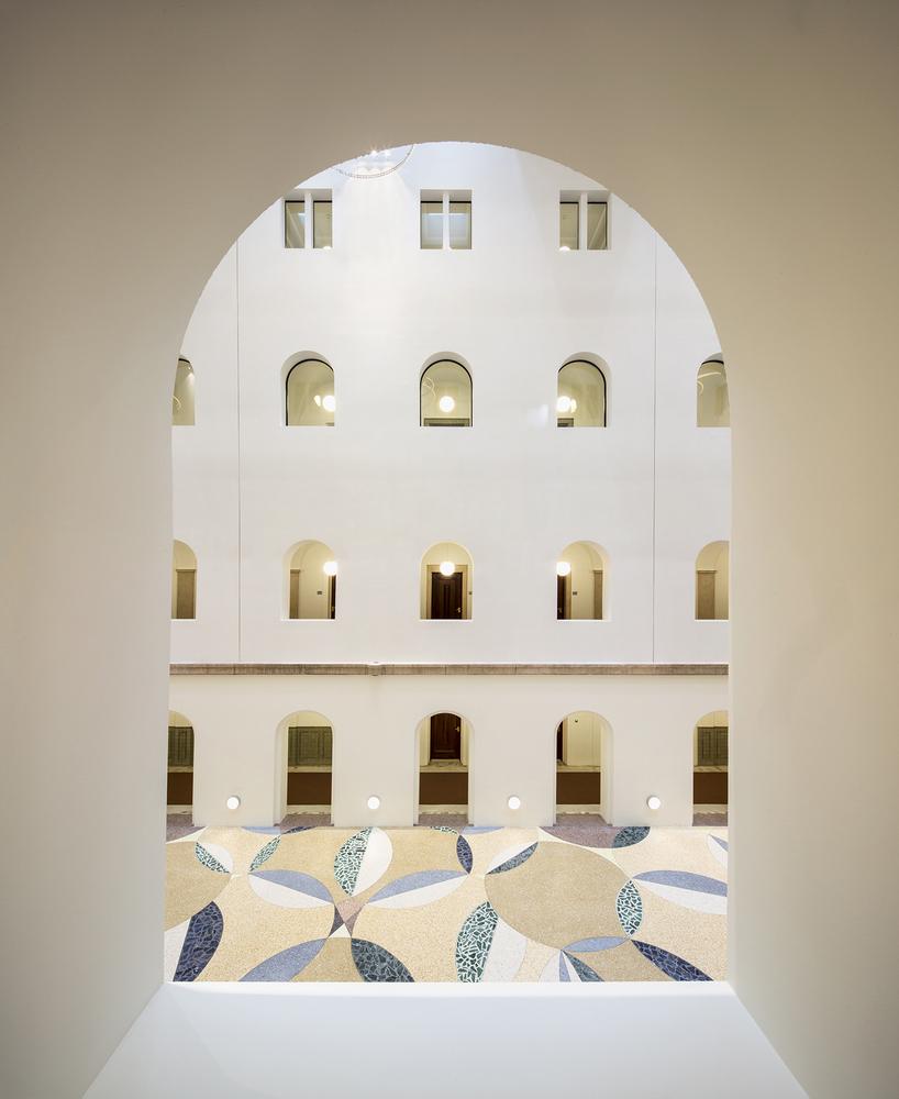 B30 / KAAN Architecten