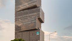 Américas 1500 / Sordo Madaleno Arquitectos